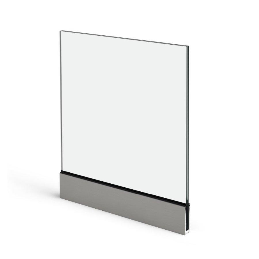 Balustrady aluminiowe cena